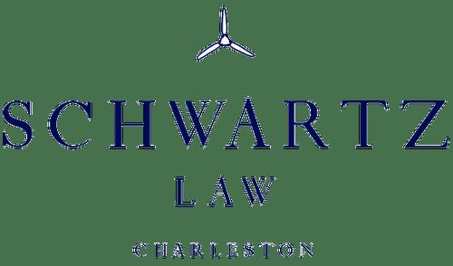 SCWARTZ-logo
